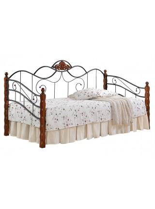 Кровать-софа Canzona (канцона)