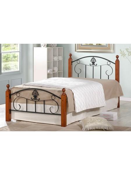 Кровать Румба (AT-203)  90х200