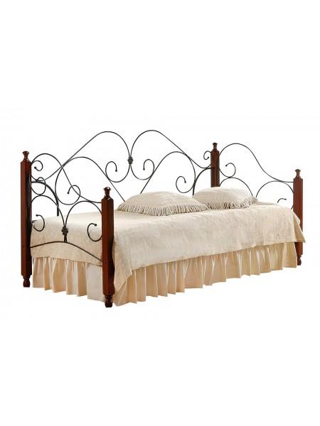 Кровать-кушетка SONATA (Соната)