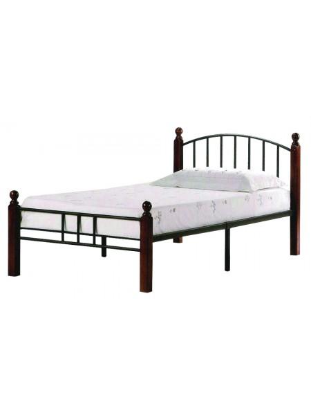 Кровать AT-915 90х200