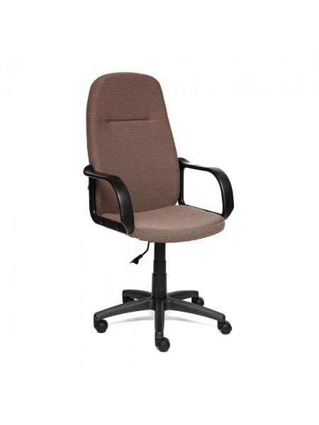 Кресло LEADER ткань, бежевый, 12