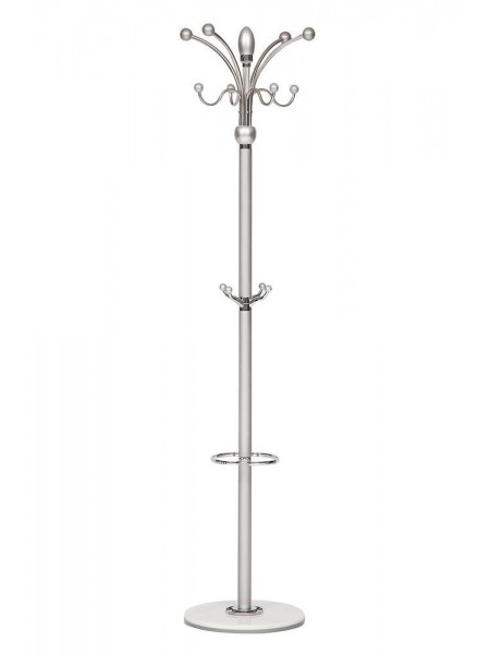Вешалка XY-030 серебристый (silver)