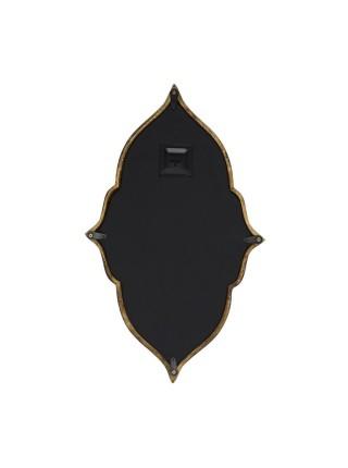 Зеркало Secret De Maison MOROCAIN ( mod. 5111) металл, 35х56х2,5см, античная медь