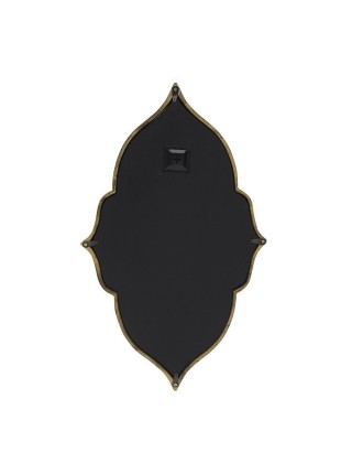 Зеркало Secret De Maison MOROCAIN ( mod. 5112 ) металл, 46х73,5х2,5см, античная медь