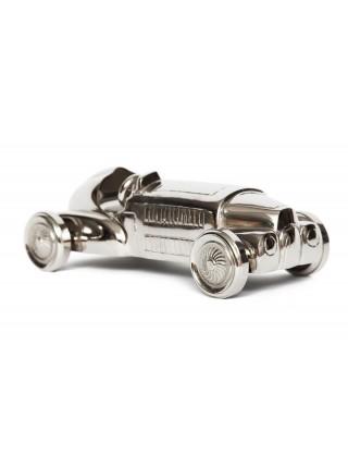 Декоративная модель Secret De Maison ALFA-ROMEO ( mod. 66 ) металл, 9х14х25см, никель/nickel