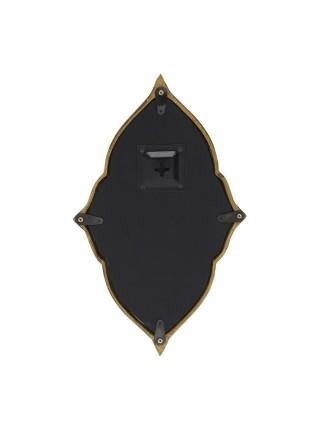 Зеркало Secret De Maison MOROCAIN ( mod. 5110) металл, 23х38х2,5см, античная медь