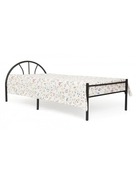 Кровать AT-233 Single bed, 90*200 см