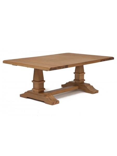 Кофейный столик Secret De Maison AVIGNON ( mod. PRO-L06 ) дерево акация, 40х100х70см, Натуральный (Brushed Ash color)