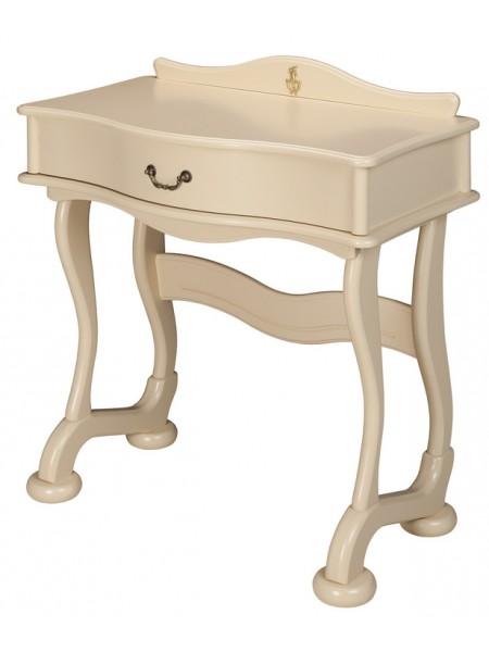 Стол туалетный Джульетта