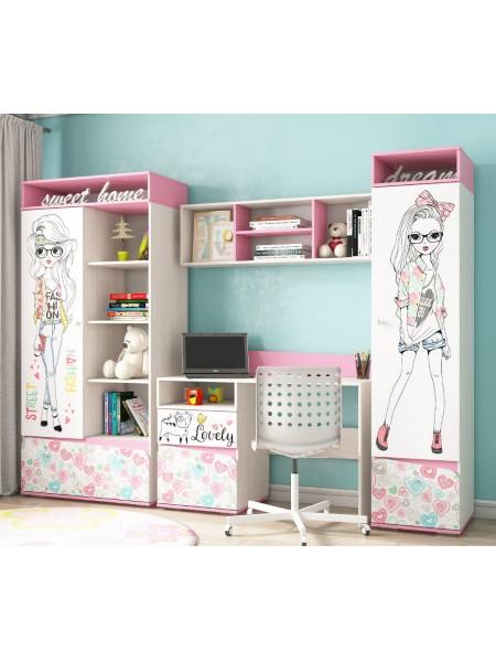 Комплект для детской Алиса (ВМ)