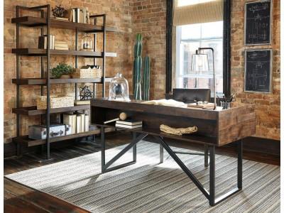<НОВИНКИ АССОРТИМЕНТА - Ashley Furniture Industries