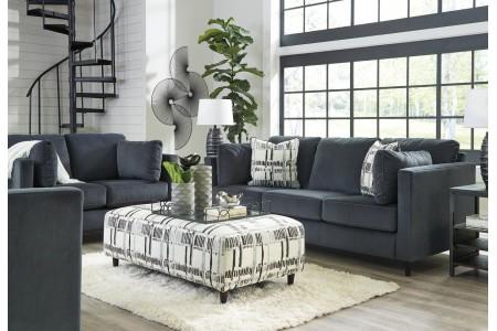 НОВИНКИ АССОРТИМЕНТА - Ashley Furniture Industries