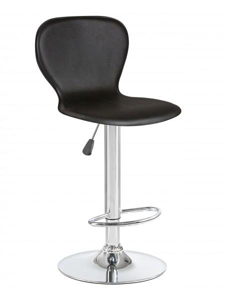 Барный стул 2640 черный