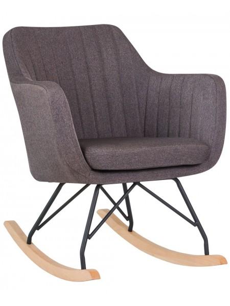 Кресло-качалка LM 3257R