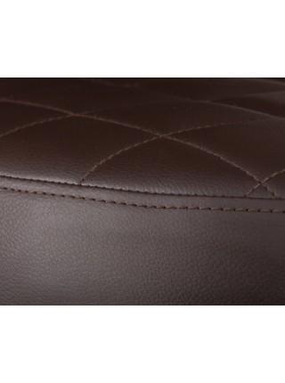 Барный стул 3260 коричневый