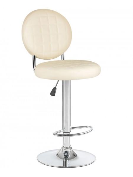 Барный стул 3260 кремовый