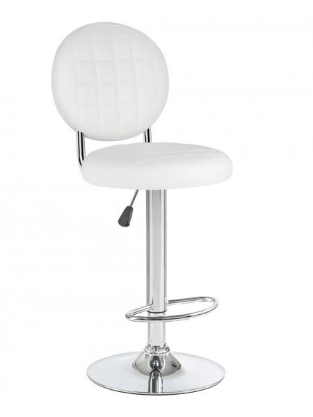 Барный стул 3260 белый