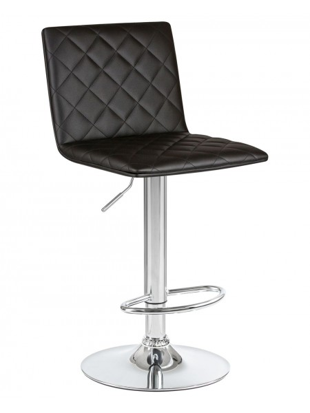 Барный стул 5003 черный