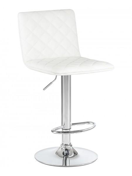 Барный стул 5003 белый