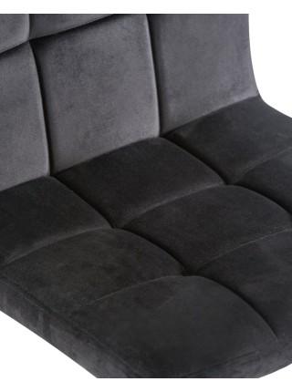 Барный стул LM 5018 черный
