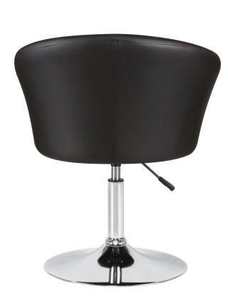 Барное кресло 8600 черное
