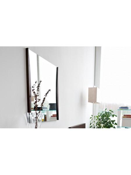 Зеркало MARDI CS/487 70*70 P128 (5-4871280700)
