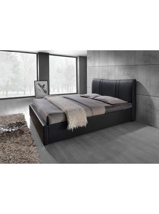 Кровать SWEET MORITZ 160*200 PU White (белый)