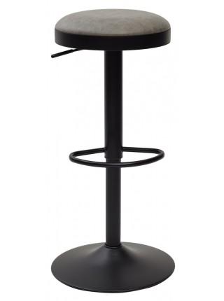 Барный стул AGAVA Vintage Ash C-136 винтажный пепельный М-City