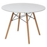 Дизайнерские столы