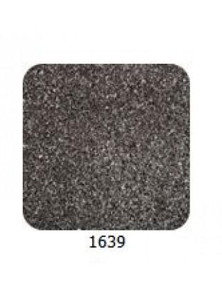 Табурет х/н (Песок 1639/ ноги Хром)