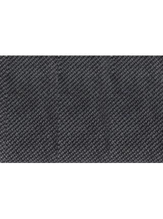 Кресло- гляйдер Модель 68-М (Verona Antazite Grey /Дуб шампань)