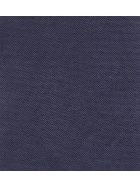 Кресло-глайдер Эстет (Венге/ткань verona Denim Blue)