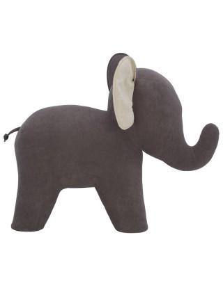 Пуф Elephant (Omega 16/Omega 02)