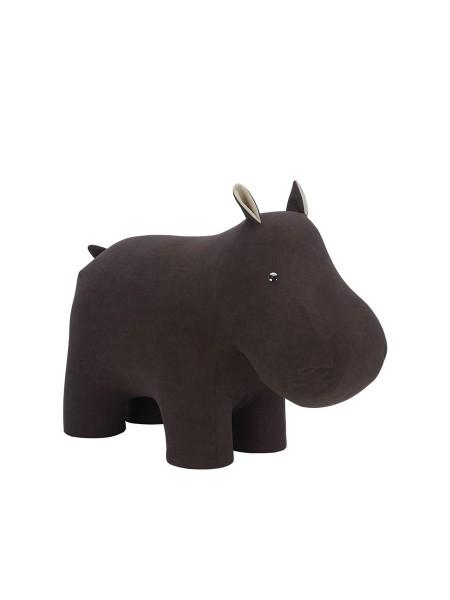"""Пуф """"HIPPO"""" (Omega 22/Omega 02)"""