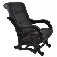 Кресло-гляйдер (мод.78, Дунди-109 /Венге)