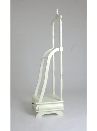 Вешалка А-379 (Слоновая кость)