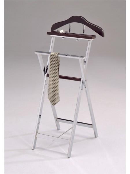 Вешалка для одежды CH 4364
