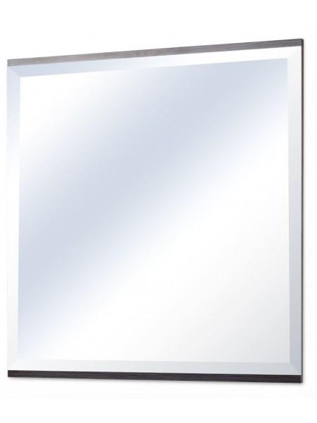 """Зеркало """"Нова"""" (Венге)"""