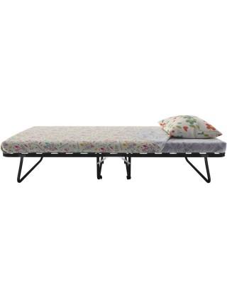 Кровать раскладная LeSet модель-215