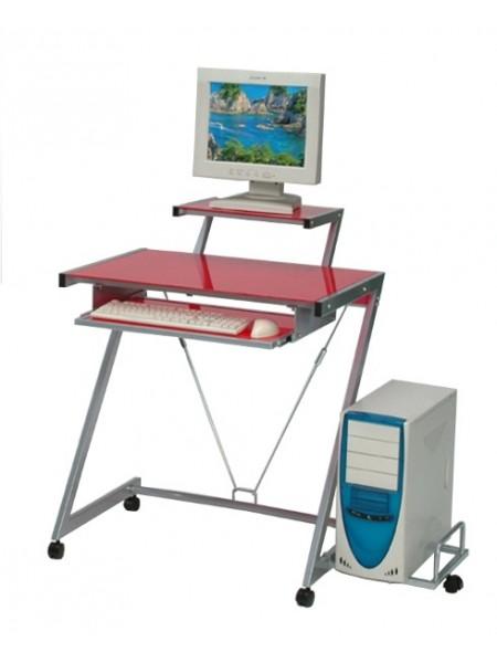 Компьютерный стол СD 2097