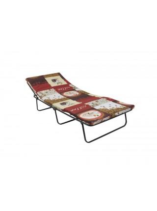 Кровать раскладная LeSet модель-207