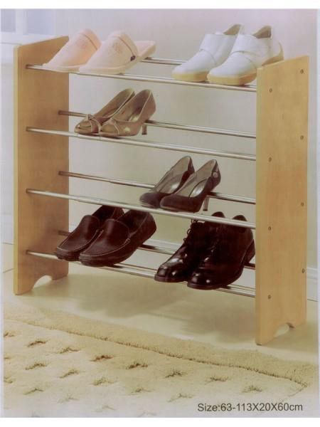 Подставка для обуви MPX2260X1