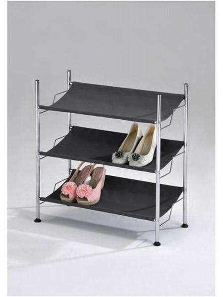 Подставка для обуви SR 0967