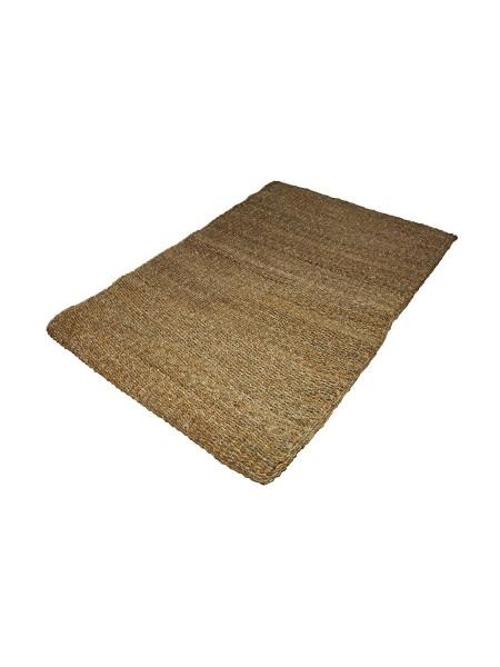 Плетеный коврик BDH-96 (Джут)