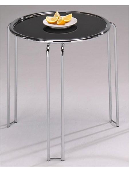 Кофейный столик SR 0812-BK