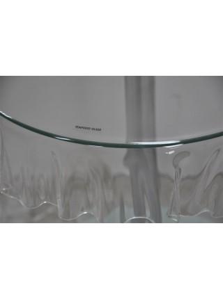 Кофейный столик с подносом GC1779