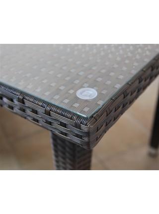 Обеденный стол Милано №4