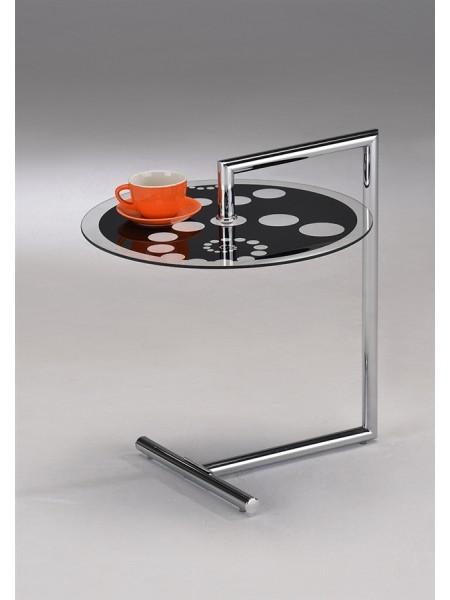 Кофейный столик SR-1091