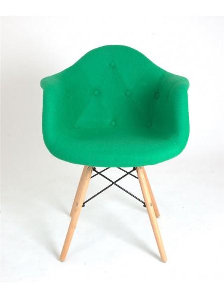 Стул 620 (Green W-17)