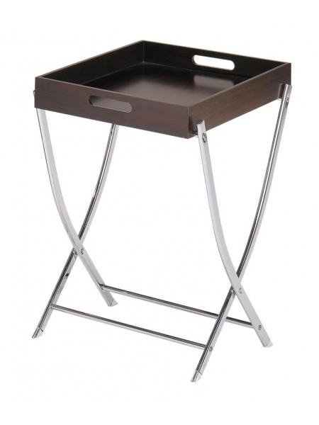 Кофейный столик GC 1160